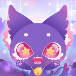 Dream Cat Paradise 3.1.4  APK