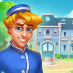 Dream Hotel: Hotel Manager Simulation games 1.1.3 APK