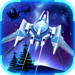 Dust Settle 3D-Infinity Space Shooting Arcade Game 1.59 APK