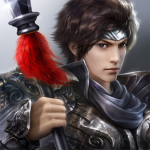 Dynasty Legends: True Hero Rises from Chaos 11.1.602 APK