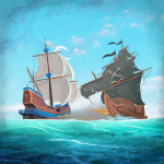 Elly and the Ruby Atlas – Free Offline RPG 2.55 APK