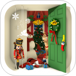 Escape Game: Christmas Night 2.3.1 APK