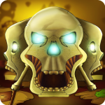Extreme Escape Room – Mystery Puzzle 6.2  APK