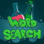 Fill-The-Words – word search puzzle 4.0.6 APK