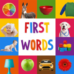 First Words for Baby 2.5 APK