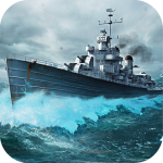 Fleet Glory 5.7.1 APK