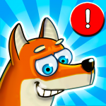 Forest Clicker – 2020 new game offline 1.4.3  APK