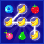 Fruits Blast 0.2 APK