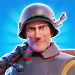 Game of Trenches 1917: The WW1 MMO Strategy Game 2020.12.2 APK