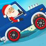 Garage Master – fun car game for kids & toddlers 1.6  APK