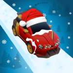 Gear Race 3D 1.5 APK