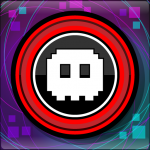 Geometry Defense: Infinite  APK