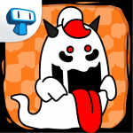 Ghost Evolution – Create Evolved Spirits 1.0.2 APK
