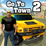 Go To Town 2 3.7 APK