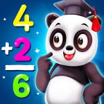 Grade 1 Learning Games for Kids – First Grade App 1.7.0 APK