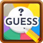 Guess the Phrases, Proverbs & Idioms – word puzzle 1.5.0 APK