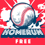 HIT A HOMERUN 1.619  APK