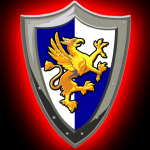 Heroes 3 and Mighty Magic: Medieval Tower Defense 1.9.04 APK