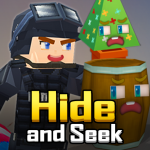 Hide and Seek 2.1.0  APK