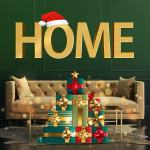 Home Design : Dream Planner 1.0.23  APK