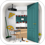 脱出ゲーム Home Room 2.0.0 APK