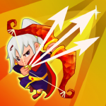 Hunter Hero – Arcade Archer Shooter 1.2.2 APK