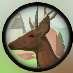 Hunting season 3D 0.315 APK