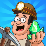 Hustle Castle: Medieval games in the kingdom 1.34.3 APK