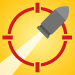 Hyper Shooter 3D 0.2 APK
