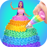 Icing On The Dress 1.1.0 APK