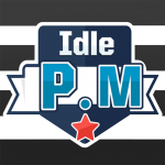 Idle Prison Manager 1.1.5 APK