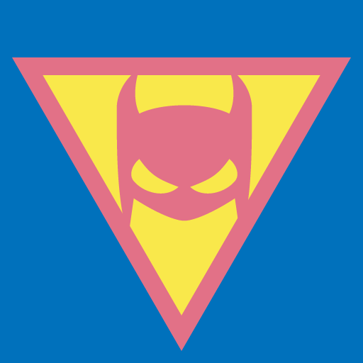 Idle Superpowers 1.0.22  APK