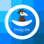Imagzle – an image based quiz 1.259 APK