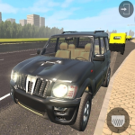 Indian Cars Simulator 3D 10  APK
