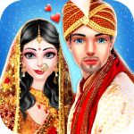 Indian Girl Royal Wedding – Arranged Marriage 7.0 APK