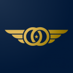 Infinite Passengers for Infinite Flight  APK5.2.2