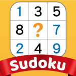 (JP Only)Sudoku | Free Forever 1.591 APK