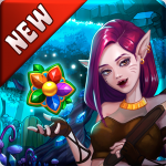 Jewel Galaxy 1.0.13  APK