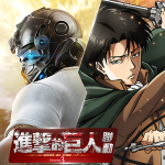 荒野行動-Knives Out 1.251.479095  APK
