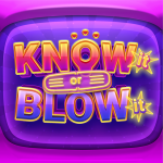 Know It Or Blow It – Trivia Game 1.5 APK