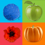 Learning Colors for Kids: Toddler learning games 1.7 APK