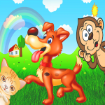 Learning English for Kids 6.4  APK