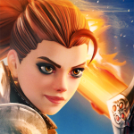 Legacy of Heroes 0.2.CL136925_BCL136925 APK