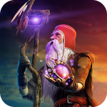Lost Lands 7 (free to play) 1.0.1.831.111   APK