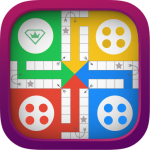 Ludo STAR : 2017 (New) 1.37.1 APK