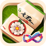 Mahjong FRVR – The Classic Shanghai Solitaire Free 1.8.0 APK