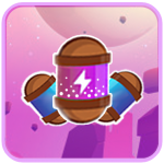 Mas Master – Daily Rewards Coin And Spin Master 1.4.7 APK