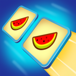 Match Pairs 3D – Pair Matching Game 2.52 APK