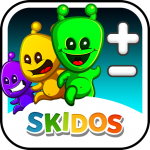 Math games 🔢:  6, 7, 8, 9, 10, 11 year old games 12.1 APK