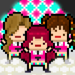 Monthly Idol 7.76 APK